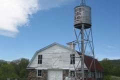 Windmill 1