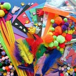 Kids-Craft-Supplies