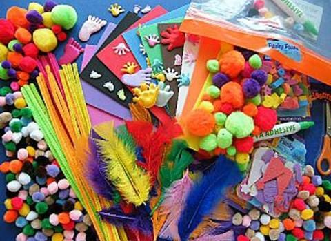 Kids-Craft-Supplies